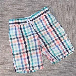 Cat & Jack Kids Swim Shorts